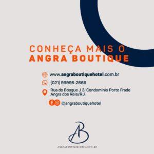 Butique3