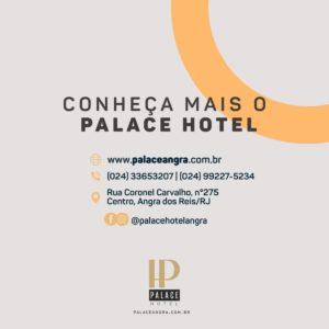PalaceHotel4